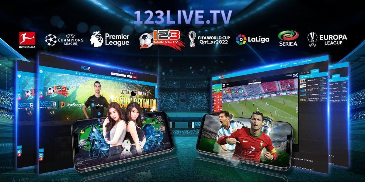 123live, 123live tv, bong da tv, xem bóng đá tv, trực tiếp bóng đá bình luận tiếng việt, trực tiếp bóng đá tiếng việt