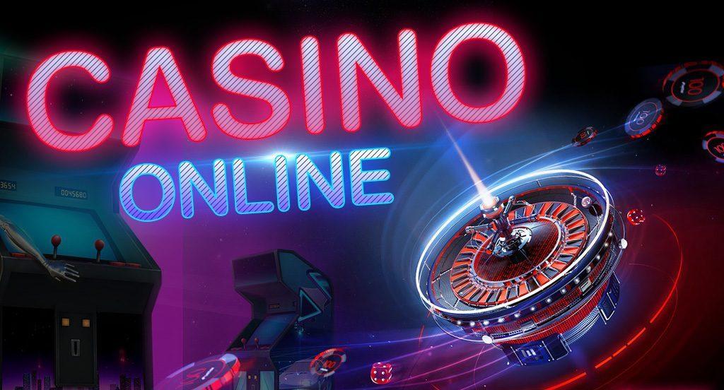 casino online,